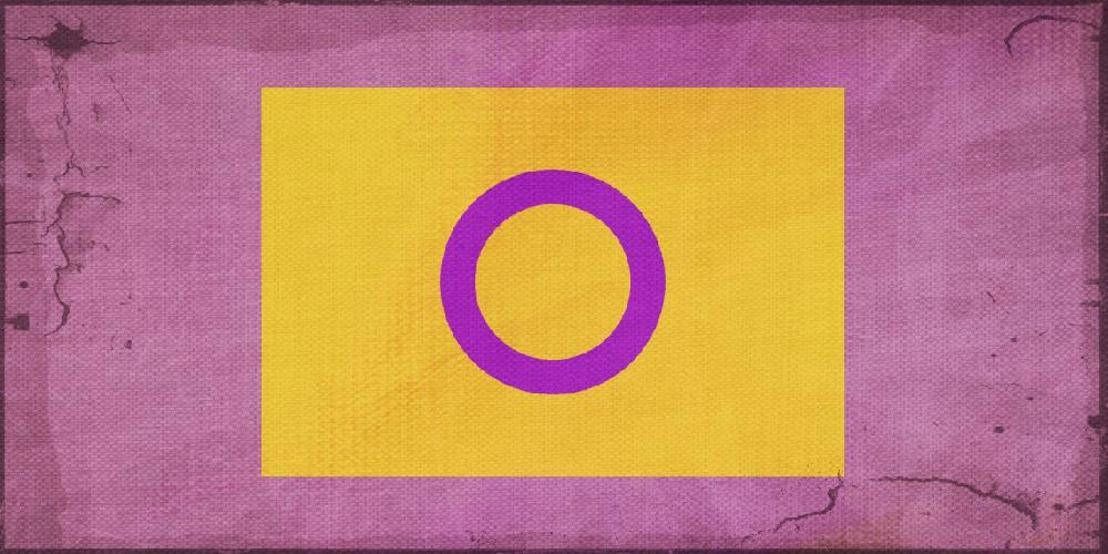 www.dare2think.dk/images/photoalbum/album_42/1000x500purple_intersex_styled.jpg