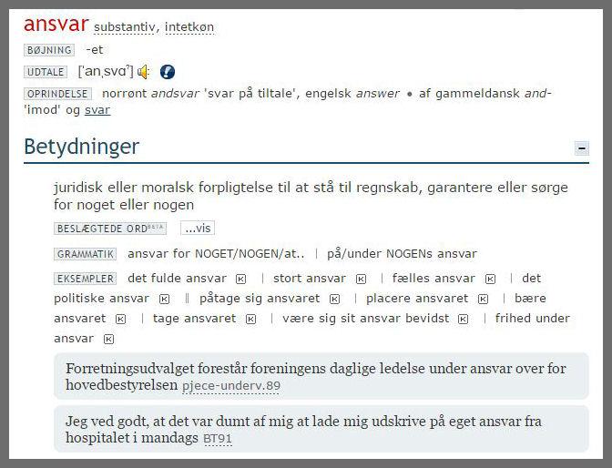 www.dare2think.dk/images/photoalbum/album_42/ansvarbetydning.jpg