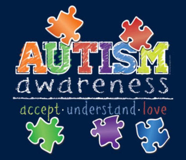 www.dare2think.dk/images/photoalbum/album_42/april-autism-awareness-month-4.jpg