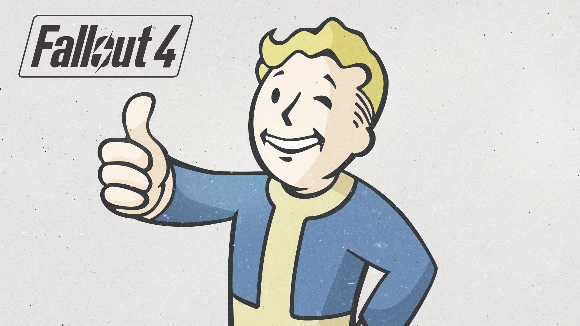 www.dare2think.dk/images/photoalbum/album_42/fallout4poster.jpg